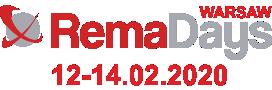 Rema Day's