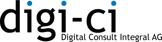 Digital consulting integral AG
